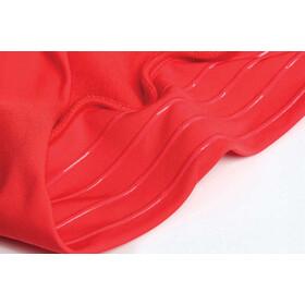 Endura Xtract Roubaix Maillot manga larga Mujer, coral